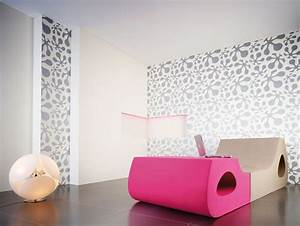 All About Interior Wallpapers