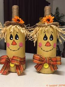 HD wallpapers thanksgiving craft ideas for kids to make