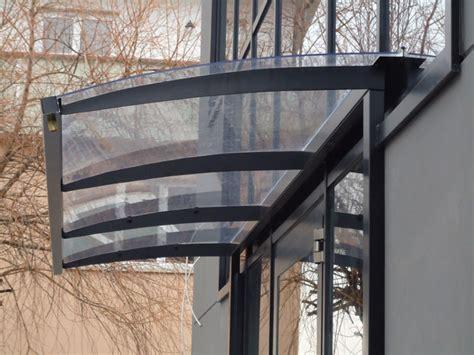 tettoie in ferro e policarbonato pensiline in alluminio e acciaio sealt s r l