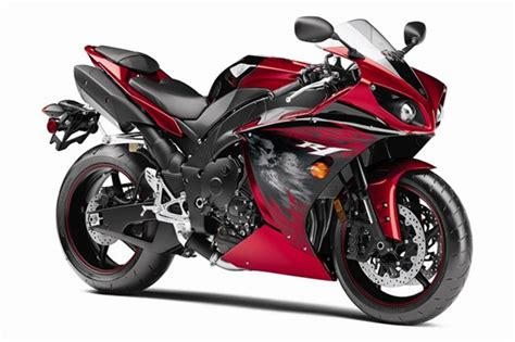 Review Yamaha R1 by 2011 Yamaha Yzf R1 Review Gallery Top Speed