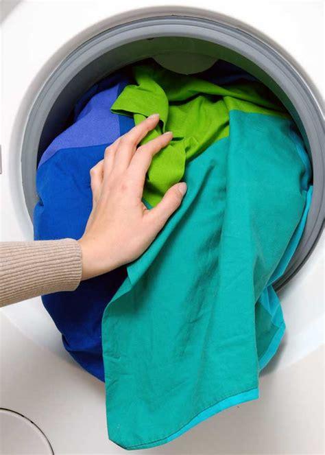 Wie Lange Kann Wäsche In Der Waschmaschine Lassen by Spartipps W 228 Sche Waschen Kinder De