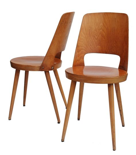 chaise bistrot baumann chaise bistrot baumann patine sur bovintage com