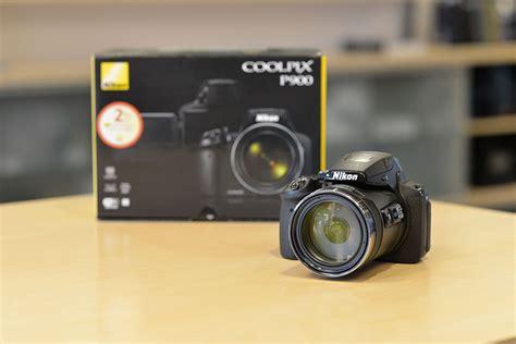 coolpix p900 nikon d7200 and coolpix p900 cameras now in stock nikon Nikon