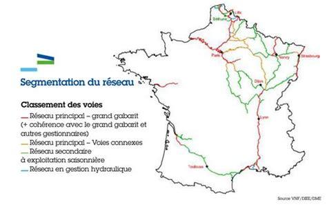 Carte Fluviale Haut De by La Vignette Fluviale Est Obligatoire Pour Naviguer