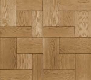 texture floor wood tile floor texture amazing tile
