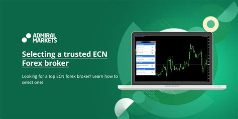 trusted forex trading platform selecting a trusted ecn forex broker