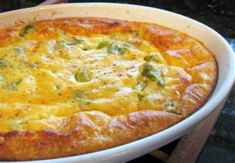 casserole dish recipes cheesy broccoli casserole side dish recipe just a pinch recipes