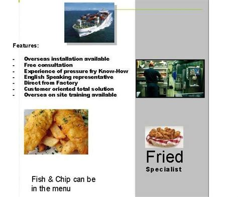 solution 100 pics cuisine kfc 100 fried chicken fast food complete solution buy