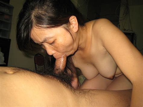 Img 6011  In Gallery Mature Asian Slut Picture 3 On