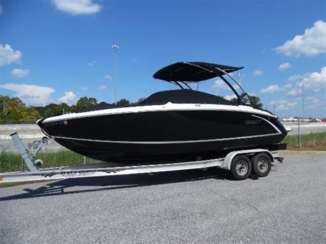 Cobalt Boats For Sale Table Rock Lake by Cobalt R5 Boats For Sale Boats