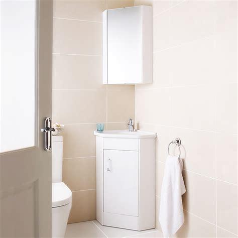 corner shelf cabinet bathroom bathroom bathroom corner shelf home depot vanities perth