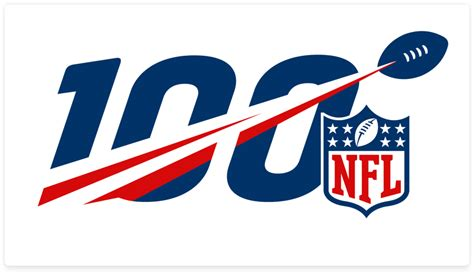nfl  nfl teams schedule season info