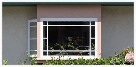 window frame material reviews replacement windows reviews
