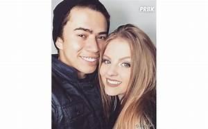 Whindersson Nunes namora a também youtuber Luísa Sonza ...