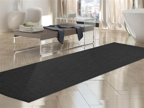 vinyl cuisine awesome tapis vinyl cuisine pictures lalawgroup us