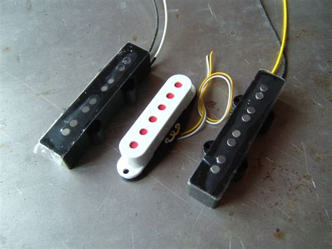 westfield bass guitar wiring diagram jazz bass hum cancelling dummy coil archives electric guitar pickups by ironstone