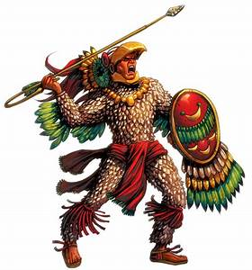 eagle warrior pics Google Search Hawk Warriors Pinterest Aztec warrior