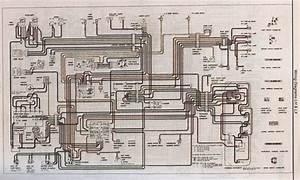 Lx Torana Wiring Diagram