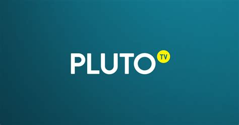 Also, you can get pluto on sony, samsung, and vizio smart tvs. Pluto TV The App You Should Be Using to Watch TV - Over The Air Digital TV