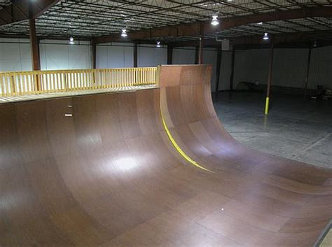 Event Info  Dewtourcom  Action Sports Events Powered By