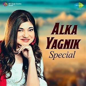 Alka Yagnik Special Songs Download: Alka Yagnik Special ...