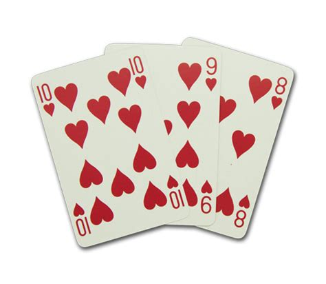 leftys left handed playing cards