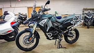 Bmw F800gs Adventure : 2017 bmw f800gs adventure 1st ride impressions ~ Kayakingforconservation.com Haus und Dekorationen