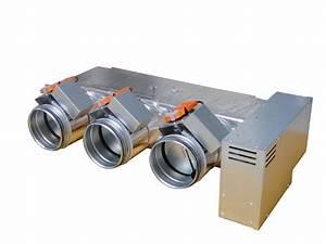 Climatisation Gainable Daikin Pour 100m2 : installation et maintenance de climatisations marseille ~ Premium-room.com Idées de Décoration