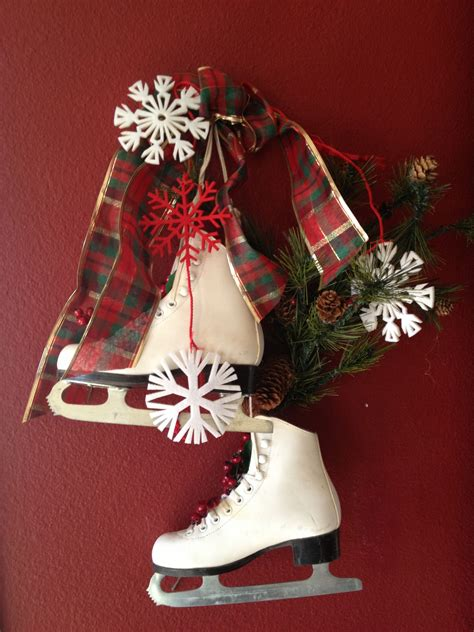 top  ideas  ice skating decorations dma homes