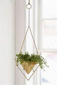 Blumentopf Zum Aufhängen : die besten 17 bilder zu online geschenke shoppen auf ~ Michelbontemps.com Haus und Dekorationen