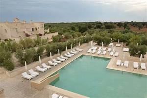 Pool Von Oben : aussicht von oben auf den pool borgo egnazia hotel villas fasano holidaycheck apulien ~ Bigdaddyawards.com Haus und Dekorationen