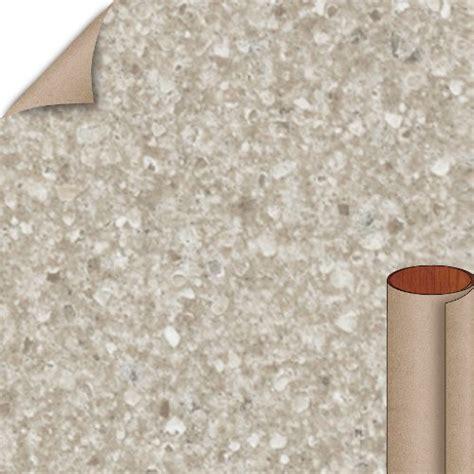 nevamar countertops nevamar casa piedra textured finish 5 ft x 12 ft