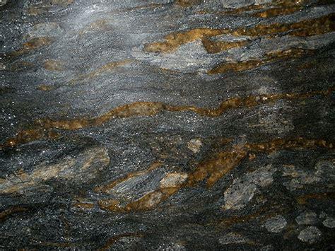 pictor earth tile inc