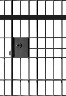 foto de farmdoc's blog: Imprisoned journalists: a Turkish badge of