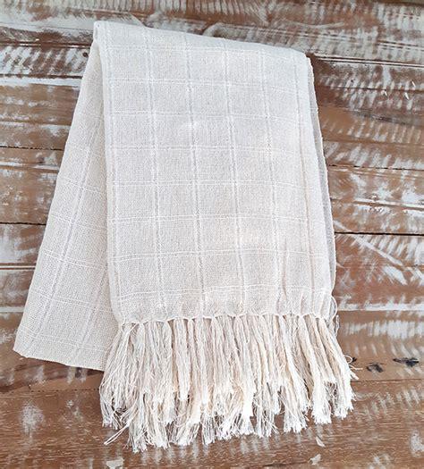 manta  sofa direto da fabrica barato volpe textil