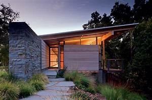 5, Roof, Design, Options, To, Consider, For, Your, Dream, Home