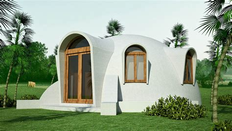earthbag house plans small affordable sustainable earthbag house plans page