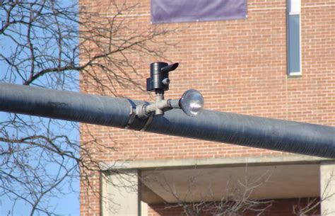 cameras on top of street lights file millersville opticom jpg wikimedia commons
