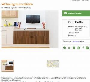 Facebook Wohnung Vermieten : fiorettazito wohnung ~ Lizthompson.info Haus und Dekorationen