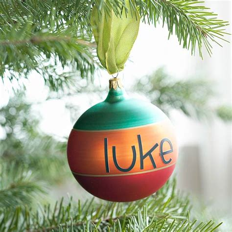 easy ornaments more easy christmas ornaments kids can make