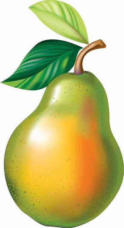 Fruit Clipart Fruits Clip Vegetables Vegetable Toxic