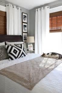 smart placement master bedroom ideas best 25 bed placement ideas on rug placement