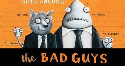 Bad Guys Dreamworks Animation Film Movieplayer