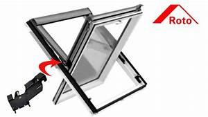 Velux Klapp Schwingfenster Preise : roto verdunkelungsrollo dachfenster verdunkelungsrollo dka thermoblocker roto dachfenster 310 ~ Frokenaadalensverden.com Haus und Dekorationen