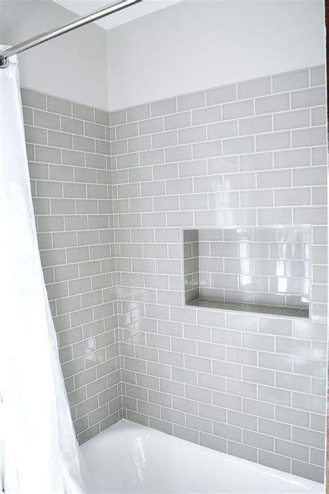 tiles shower surrounds that look like tile your standard