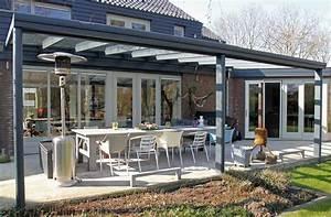 Vsg Glas 8mm Für Terrassenüberdachung : 3m x 8mm vsg glas klar opal ~ Frokenaadalensverden.com Haus und Dekorationen