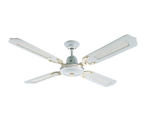 wicker ceiling fans australia ceiling sweep fans clipsal by schneider electric