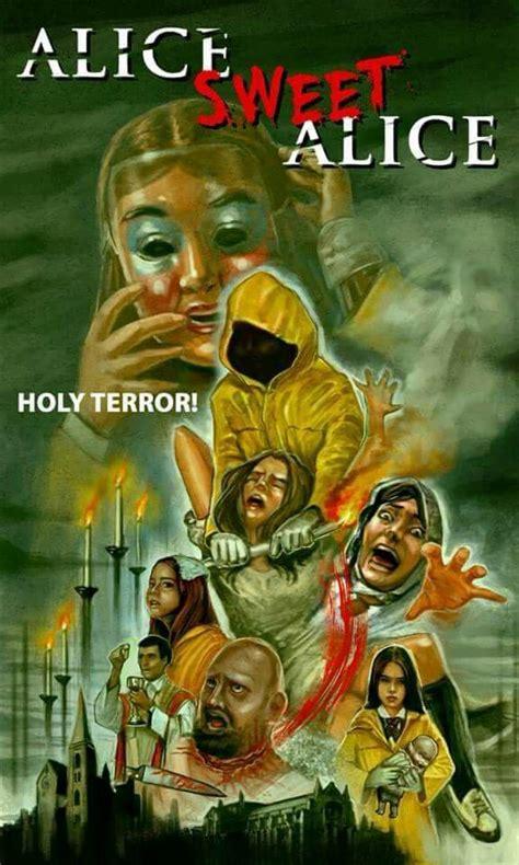 nosferatu  symphony  horror poster    max