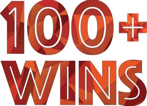 Red Sox Power Towards 100 Wins - RSNStats