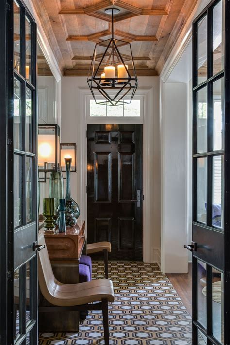 Timeless Interiors With Character by Timeless Design Storied Interiors Sutton